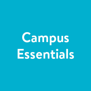 Campus Essentials