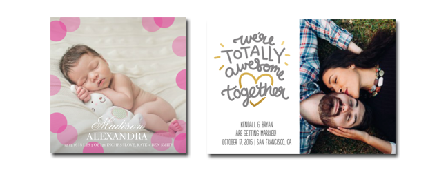 Buy Baby Boy Photo Announcements at fihideqavicah.gq Personalize your Baby Boy Birth Announcement with your favorite images and choose from several designs. Personalize your Baby Boy Birth Announcement with your favorite images and choose from several designs.