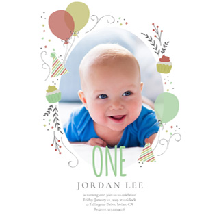 Custom Photo Cards And Invitations For Every Occasion