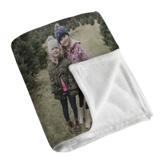 50x60 plush fleece blankets