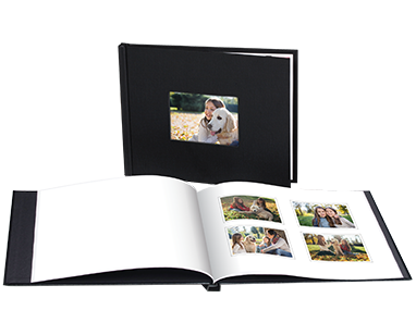 Same day photo gifts pick up today walmart photo 1 hour express book colourmoves