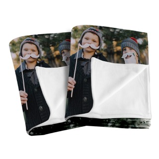 fleece blanket bundles