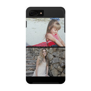 Photo Collage Phone Case