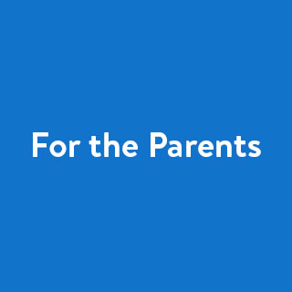 For the Parents