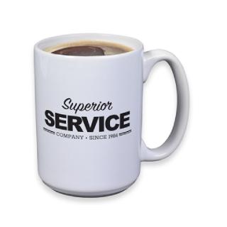 personalized work mugs