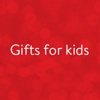 Shop Gifts for Kids