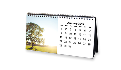 Walmart Photo Centre Express Calendar. Receive your gifts in time for Holidays! We want to make a sure that you receive your personalized gifts in time for holidays.