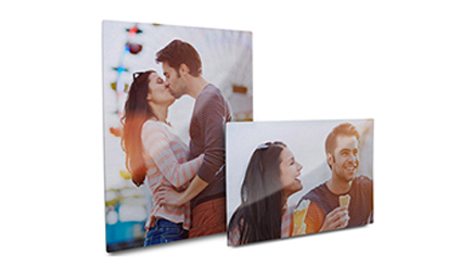 Canvas Prints Photo Canvases Wall Art Amp Canvas