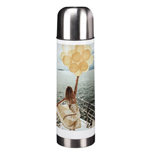 photo thermos