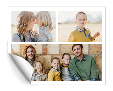 Photo prints custom cards photo gifts walmart photo posters reheart Image collections