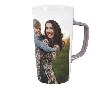 photo mugs custom mugs personalized mugs walmart photo