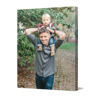 Same Day Canvas Prints
