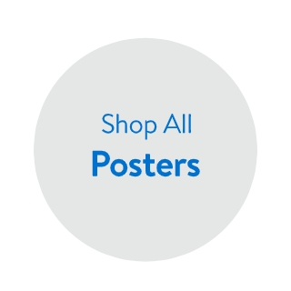 Shop All Posters