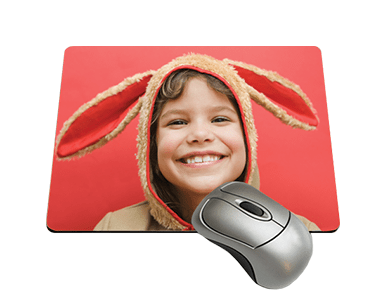 Shop photo easter gifts mousepads negle Images