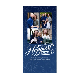 4x8 photo paper cards