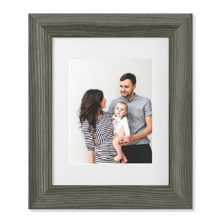 Premium Framed Prints