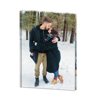 Premium Photo Journals