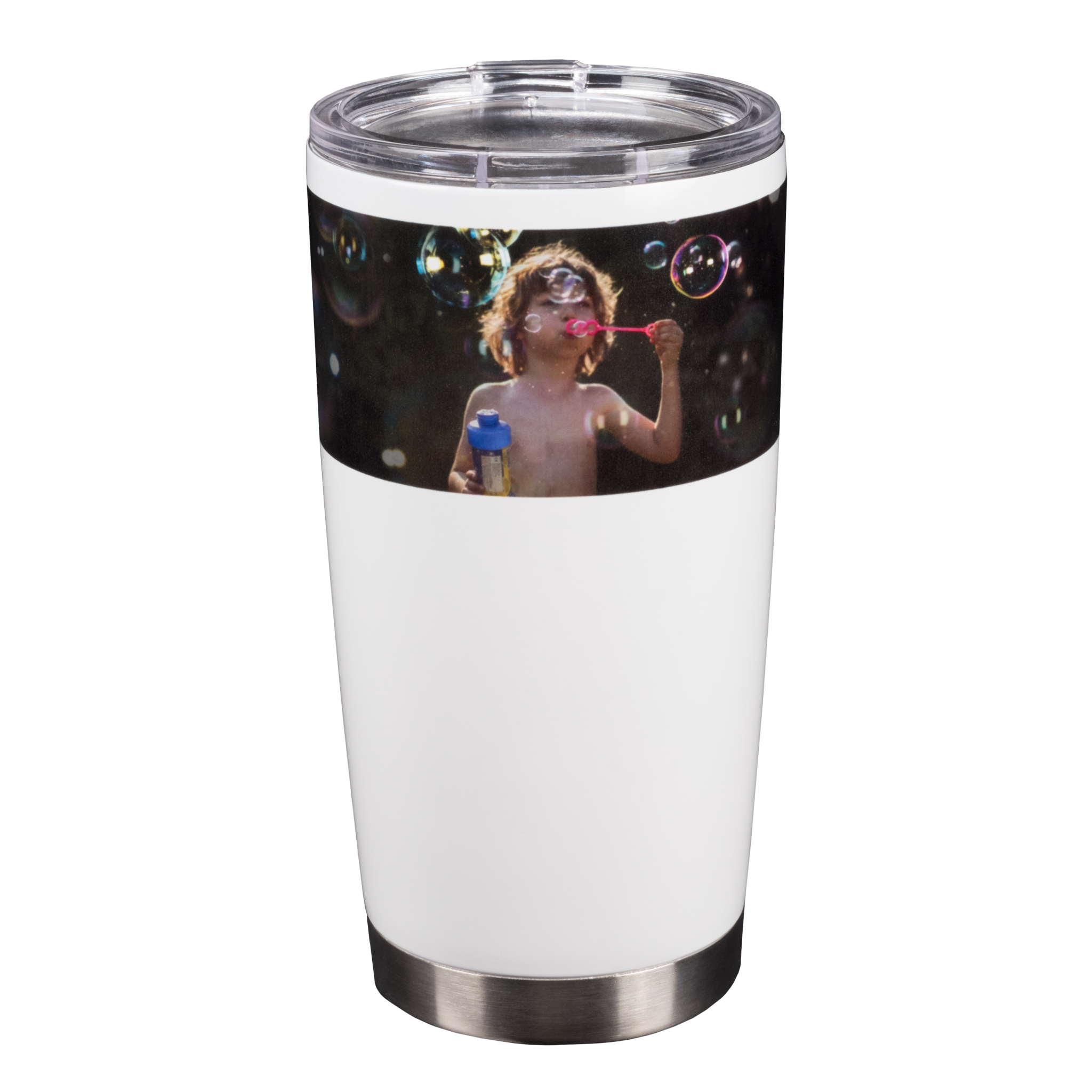 20oz travel tumbler