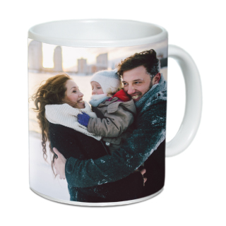 Rollbacks on Mugs & Drinkware