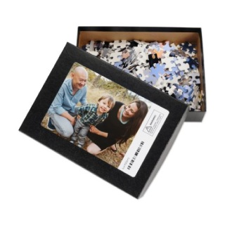 11x14 puzzles