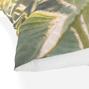 Thumbnail for 1080x1080 - duvet_cover_zipper.jpg 1