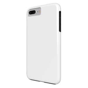 Thumbnail for 1080x1080 - iPhone 7 Plus Tough Case C.png 3