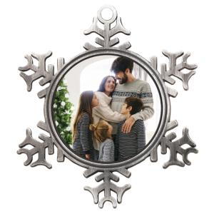 Thumbnail for 1080x1080 - 113000234265_MetalSnowflakeOrnament_1080x1080.jpg 1
