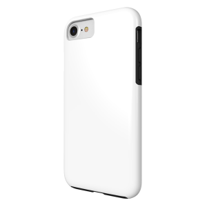 Thumbnail for 1080x1080 -  iPhone 7 Tough Case C.png 3