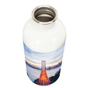 Thumbnail for 1080x1080 - 5_600mlWaterBottle.png 5