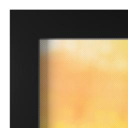 Thumbnail for 12x36 Photo Canvas With Contemporary Frame with Full Photo design 3