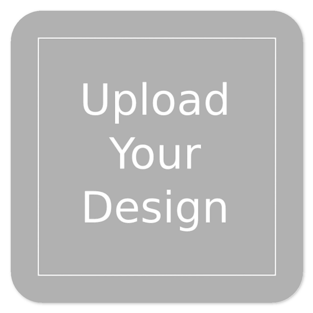 Set of 20 stickers with upload your design design 1