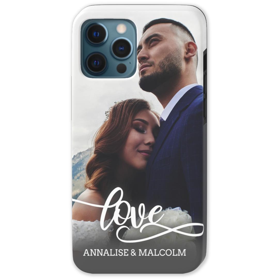 iPhone Cases 12 Pro Max