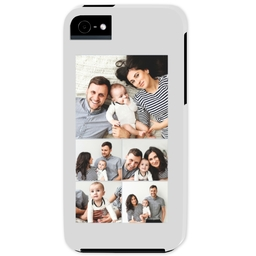 official photos 0aed2 93ee8 Photo Phone Cases | Custom Phone Cases | Personalized Phone Cases ...