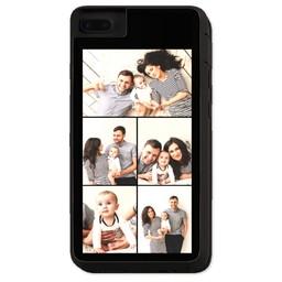 61185ca869c804 Photo Phone Cases   Custom Phone Cases   Personalized Phone Cases   Walmart  Photo