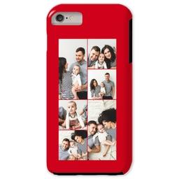 official photos 32ae3 56375 Photo Phone Cases | Custom Phone Cases | Personalized Phone Cases ...