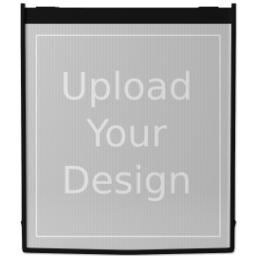 Thumbnail for Reusable Grocery Bag with Upload Your Design design 1
