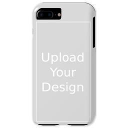 official photos 47555 f72c6 Photo Phone Cases   Custom Phone Cases   Personalized Phone Cases ...