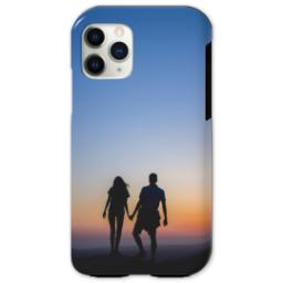 Thumbnail for iPhone 11 Pro Tough Case with Full Photo design 1