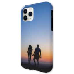 Thumbnail for iPhone 11 Pro Tough Case with Full Photo design 2