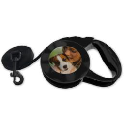 Thumbnail for Pet Leash with Full Photo design 3
