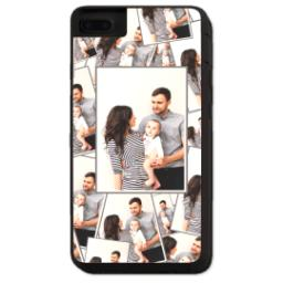 Thumbnail for iPhone 6 Extreme Tough Case with Tiled Photo design 1