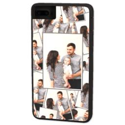 Thumbnail for iPhone 6 Extreme Tough Case with Tiled Photo design 2