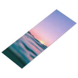 "Thumbnail for Yoga Mat (70"" x 24"") with Full Photo design 1"