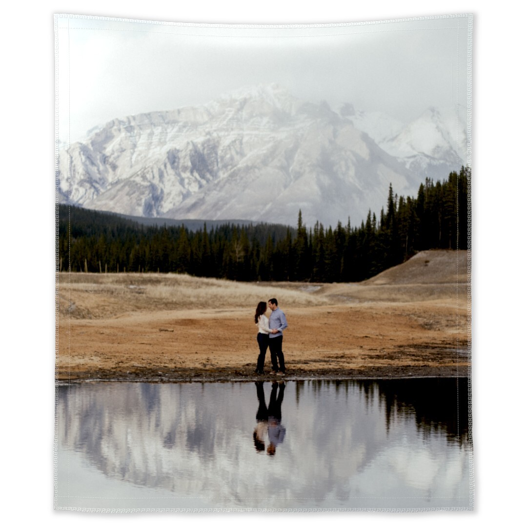 68x80 Indoor Wall Tapestry