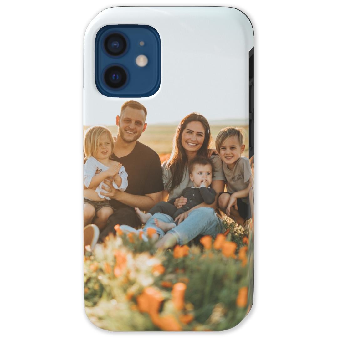 iPhone Cases 12 mini