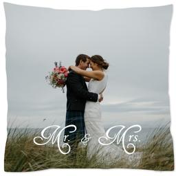 Photo Pillows | Custom Pillows | Monogram Pillows | Walmart Photo